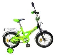 Велосипед 2-х кол. PROFI P1835