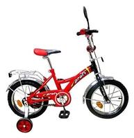 Велосипед 2-х кол. PROFI P1836