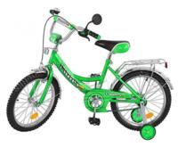 Велосипед 2-х кол. PROFI P1842
