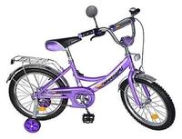 Велосипед 2-х кол. PROFI P1848