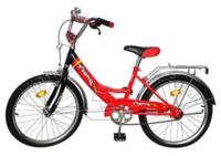 Велосипед 2-х кол. PROFI P2031