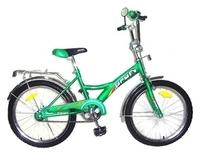 Велосипед 2-х кол. PROFI P2032