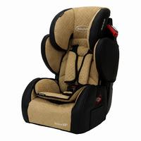 Автокресло Baby Safe Space VIP