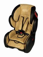 Автокресло Baby Safe Sport VIP