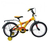 Велосипед 2-х кол. 12030-18