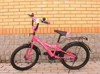 Велосипед 2-х кол. 2011