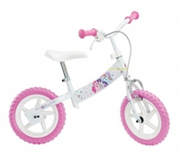 Беговел Dino Bikes My Little Pony 10""