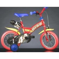 """Велосипед Dino Bikes Dino 12"""""""