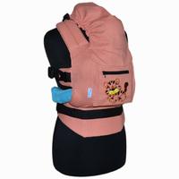 Эргономичный рюкзак Тигренок