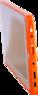 Планшет PlayPad2