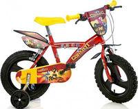"""Велосипед Dino Bikes Gormiti 12"""""""