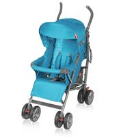 Коляска Baby Design Bomiko Model XL