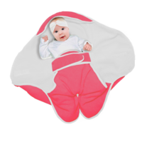 Конверт Ontario Baby Walk Dream 1