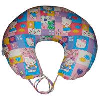 Подушка для кормления Hello, Kitty!