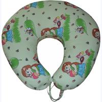 Подушка для кормления Ежики (улучшенная)