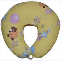 Подушка для кормления Винни Пух (улучшенная)