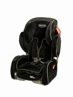 Автокресло Baby Safe Sport Premium