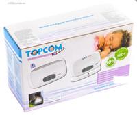Радионяня Topcom Babytalker 3000