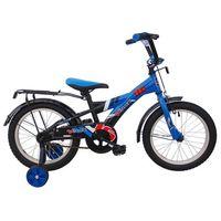 Велосипед 2-х кол. 1614
