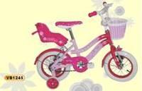 Велосипед 2-х кол. 1245